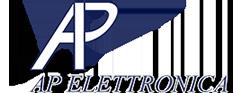 AP Elettronica - Impianti Elettrici Civili e Industriali - Illuminazione - Domotica - Antenne - Automazione Industriale