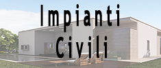 Impianti Civili