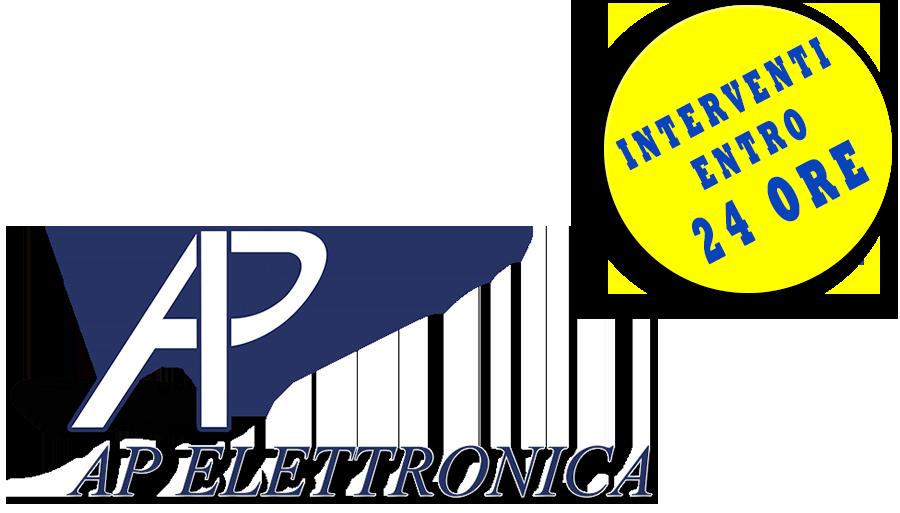 L' Azienda: AP Elettronica
